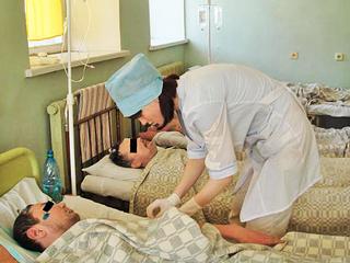Чем лечить белую горячку в домашних условиях 129