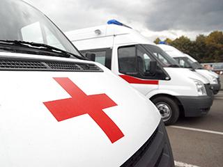 У скорой помощи появился дополнительный телефонный номер - 103