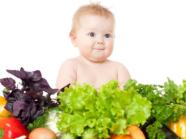 Июнь в Кировской области объявлен Месяцем детского здоровья