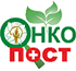 Атопический дерматит, Советы специалистов, Тематические страницы, Министерство здравоохранения Кировской области