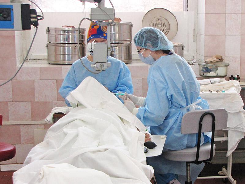 Сайт городская поликлиника 11 краснодар