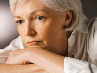 51 год женщина изменения в организме
